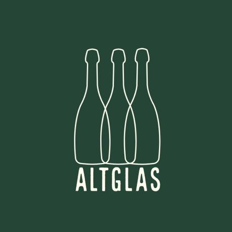 altglas Shop