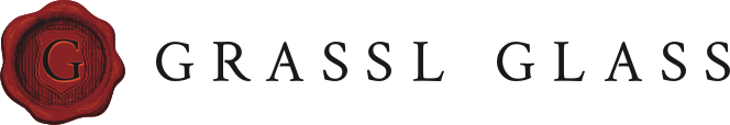 Grassl Glass Logo